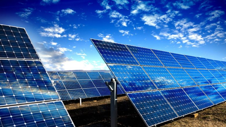 Home Solar Power: Your Source Of Clean And Cheap Energy